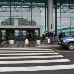 Man who threatened to 'carry out massacres' deported from Italy