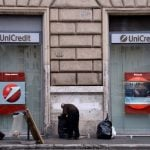 UniCredit beats expectations with rise in profits