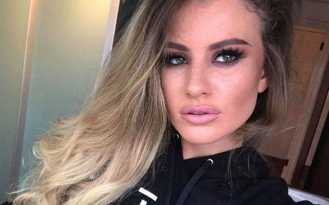 Pole fights extradition to Italy in UK model 'kidnap' case