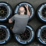 'A 145-year-old startup': Pirelli will be relisted on Milan bourse