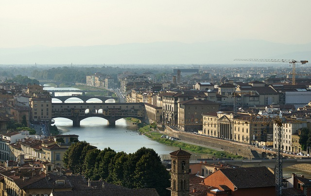 Italian police officers investigated over alleged rape of US students