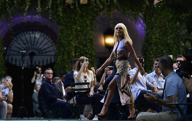 What to expect at Milan Fashion Week: Hot new talent and bans on ultra-thin models