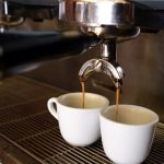 Italian courthouse cafe offers prisoners jobs serving coffee to judges