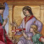 Cancer was common in Renaissance Italy, studies of Naples mummies show