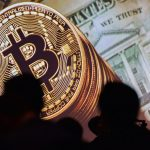 Italian auctioneers to accept bids in Bitcoin