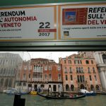 EU parliament chief 'fears' spread of small nations as Italy votes