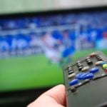 Serie A foreign TV rights sold for €371m
