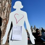 Italian police get new guidelines to help tackle violence against women