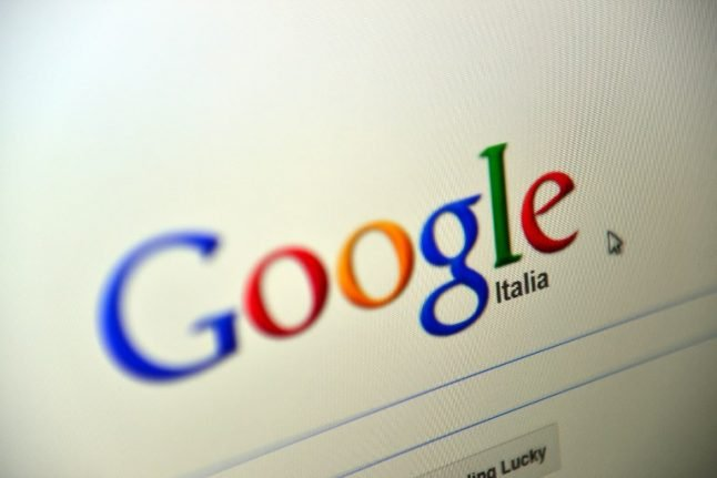 Italy prepares to introduce 'web tax' worth €114 million a year