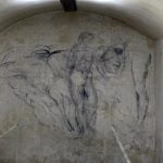 Secret Michelangelo room in Florence to open to public