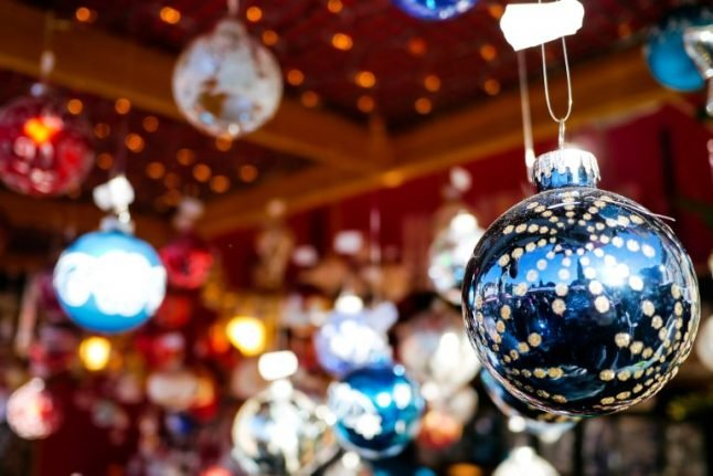 The ten most enchanting Christmas markets in Italy
