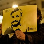 Egypt submits new evidence in Giulio Regeni murder investigation