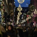 Italian Christmas gift guide: What to get everyone on your list this year