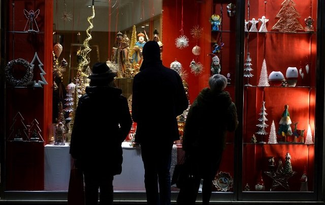 How to donate time or money for a good cause in Italy this Christmas