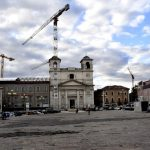 Why many residents of quake-hit L'Aquila are still grateful to Berlusconi