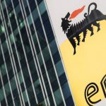 Fifteen arrested in Italy over Eni bribery scandal