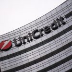 Italy's UniCredit back in black after 'pivotal' year