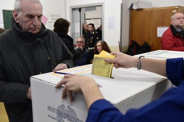 Analysis: What can we expect after the Italian election, and how did we get here?