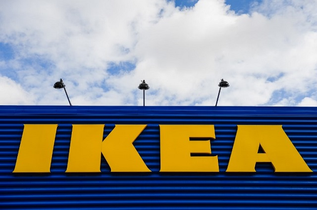 Ikea didn't discriminate against sacked mother, Italian court rules
