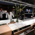 Why Italy's sleek kitchens are more profitable abroad than at home