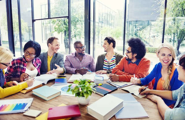How The Local can help recruit your dream colleague