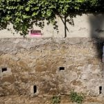 Renting in Italy: the crucial vocabulary you need to know