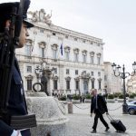 What's next for Italy after proposed populist government collapses?