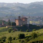 Tour Italy's castles for free this weekend
