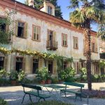 Visit nearly 400 historic Italian homes for free this weekend