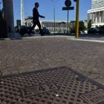 EU's top court fines Italy for failure to treat sewage