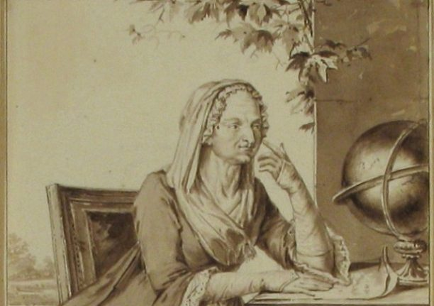 The story of Maria Agnesi, the Italian mathematician who helped pave the way for women in STEM 300 years ago