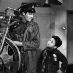 Restored version of Italian classic Bicycle Thieves goes to Cannes Film Festival