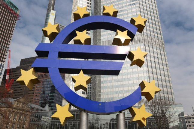 Italy must pursue 'responsible' budget policy: EU official