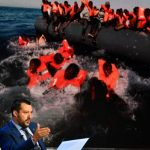 Italy says Spain should take 'next four' migrant boats
