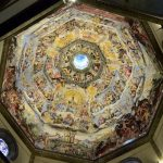 One of Florence's greatest spectacles is about to begin