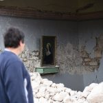 Italy earthquake scam: More than 100 false benefit claims uncovered