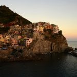 Cinque Terre town deploys locals to guard cemetery from picnicking tourists