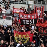 US hedge fund takes over AC Milan