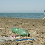 Up to two thousand tonnes of microplastics estimated to be on Italy's beaches