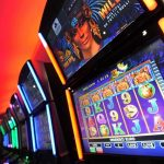 Italy's government moves to ban all adverts for gambling