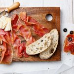 Italian food industry outraged by WHO report that calls for warning labels on salty foods