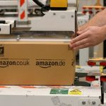 Amazon to bring 1,700 new jobs to Italy this year