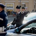 Italian police recover two stolen paintings attributed to masters Rubens and Renoir