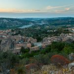 Pensioners could get 10 years tax-free if they move to southern Italy