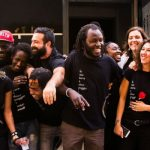 The Sicilian success story tackling 'myths' about migration