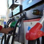 Twenty percent of petrol stations checked by police in Italy are illegal