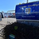 Parma have five-point match-fix penalty lifted