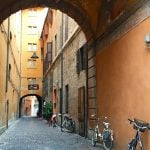 Six reasons to add Ferrara to your Italy itinerary