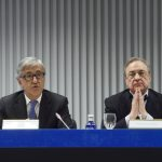 Atlantia, Italy's motorway operator with global ambitions under scrutiny