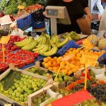 Police confiscate 150 million euros from fruit and veg mafiosi brothers